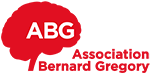 Logo Association Bernard Gregory